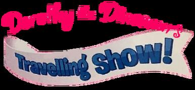 DTDTS Logo.png