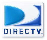 DirecTV (2004) (3D)