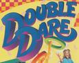 Double Dare 1987