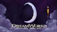 DreamWorksArchibaldsNextBigThing