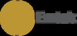 Emtek logo.png