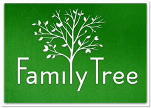 Family tree logo.png