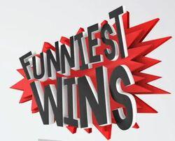 Funniest Wins.jpg