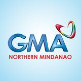 GMATVNorthernMindanao