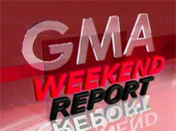 GMA Weekend Report 2008.PNG