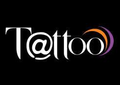 Globe-Tattoo-Prepaid-Logo.jpg