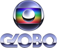 Globo logo.png