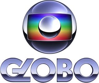 Globo (Portugal)