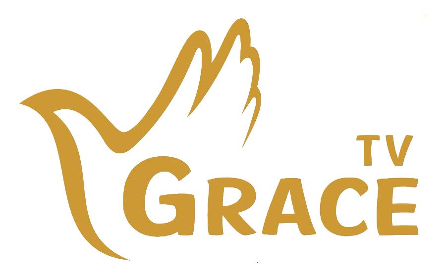 Grace TV (Indonesia)