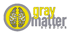 GrayMatterStudios.png