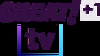 Great! TV Plus 1