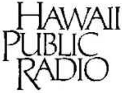 HPR 1998.png