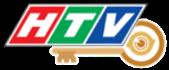 HTV Key logo.png