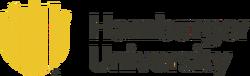 HamburgerUniversity.png