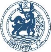 Hartlepool United 1.png