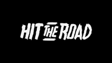 Hit the Road title card.png
