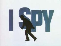 I Spy Title Screen.png