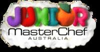 Junior-masterchef-australia-4fa013ae22033.png