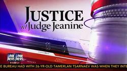 JusticeFNC2013.png