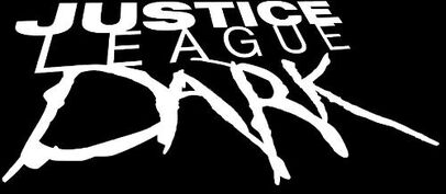 JusticeLeagueDark-Logo.jpg