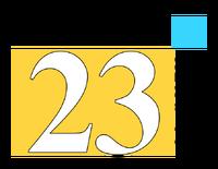 KERO 1993 2