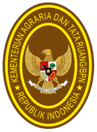 Kementerian Agraria dan Tata Ruang (old).png