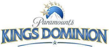 Kings Dominion logo 2003.jpg