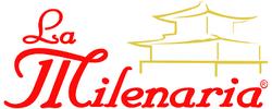 La Milenaria TV.png