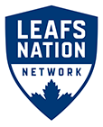 Leafs Nation Network logo.png