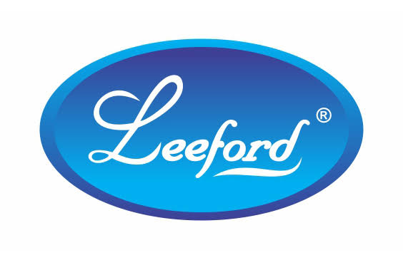 Leeford