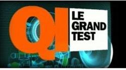 QI: Le grand test
