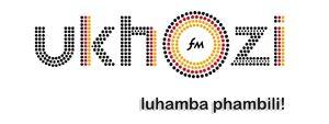 Logo-LUHAMBA PHAMBILI.jpg