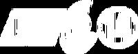 Logo VTC14.png