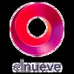 Logoelnuevecanalnueve2018