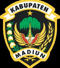Madiun.png