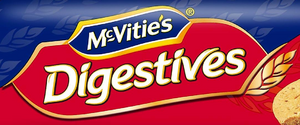 McVitie's Digestives.png