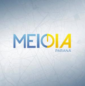 Meio Dia Paraná (2018).png