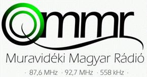 Mmr r.png