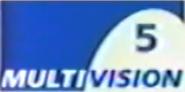 Multivision5