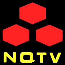 NQTV (1978).png