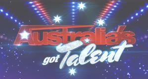 New Australia's Got Talent.png