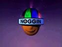 Nogginrollercoaster