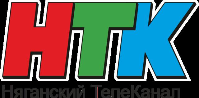 Nyaganskiy telekanal