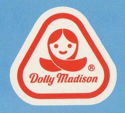 Original logo used by Dolly Madison bakeries, in the 1970's thru the early 1980's.jpg