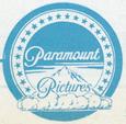 PARAMOUNT 1917