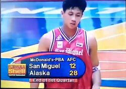 PBA on Vintage Sports end of quarter scorebug 1998 All Filipino Cup.jpg