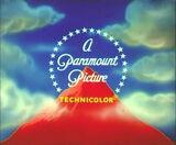 ParamountCartoons1956FullOpenMatte
