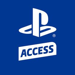 PlayStation-Access.jpg