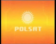 Polsat05-lato