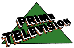PrimeTelevisionLimited1988.png